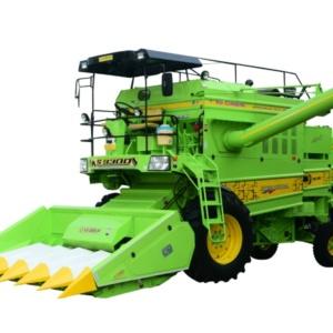 KS 9300 – Maize Special